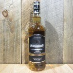 ARMORIK BRETON SINGLE MALT CLASSIC 750ML