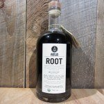 ART IN THE AGE ROOT LIQUEUR 750ML