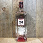 BEEFEATER GIN 24 1L