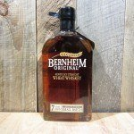 BERNHEIM WHEAT WHISKEY 90 750ML