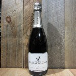 BILLECART BRUT BLANC DE BLANC 750ML