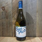 BLUE PLATE CHENIN BLANC 750ML