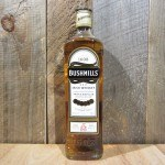 BUSHMILLS 750ML