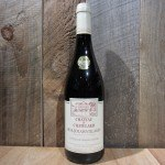 CHATEAU DU CHATELARD BEAUJOLAIS-VILLAGES 750ML