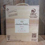CHATEAU TASSIN ROUGE ROUGE BAG IN BOX 3L