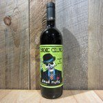 CHRONIC CELLARS DEAD NUTS PASO ROBLE 750ML