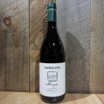 DAMILANO MARGHE NEBBIOLO LANGHE 750ML