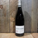 FOUCHER-LEBRUN SANCERRE ROUGE LE MONT 750ML