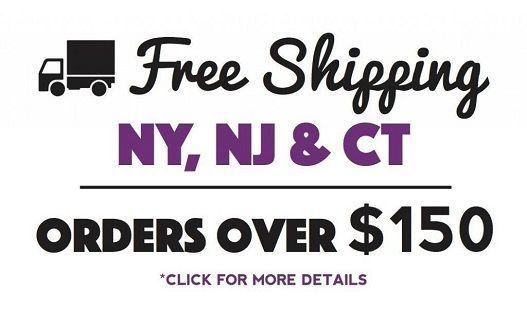 Free Shipping copy