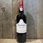 GRAHAMS PORT FINE RUBY 750ML