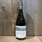 HILL SMITH ESTATE CHARDONNAY 750ML