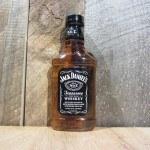 JACK DANIELS BLACK 200ML