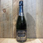 JEAN LALLEMENT CHAMPAGE BRUT RESERVE 750ML