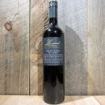 LANGMEIL SHIRAZ VALLEY FLOOR 750ML