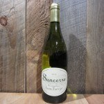 LAUVERJET SANCERRE BLANC 750ML
