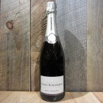 LOUIS ROEDERER BRUT PREMIERE CHAMPAGNE 750ML