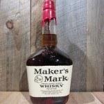 MAKERS MARK 1.75L