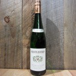MANTLERHOF LOESTERRASSEN GRUNER 750ML