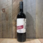 MOLLYDOOKER SHIRAZ THE BOXER 750ML