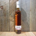 NEIGE APPLE ICE WINE 375ML