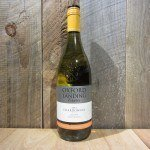 OXFORD LANDING CHARDONNAY 750ML