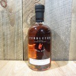 PENDLETON WHISKY 750ML