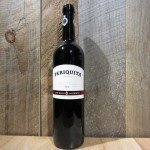 PERIQUITA FONSECA JOSE MARIA RED 750ML