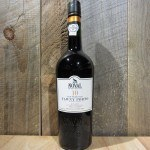 QUINTA DO NOVAL TAWNY 10YR 750ML