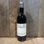 RIDGE GEYSERVILLE ZINFANDEL 375ML