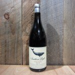 SOUTHERN RIGHT PINOTAGE 750ML