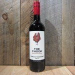 THE CHOOK SHIRAZ VIOGNIER 750ML