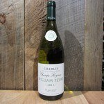 WILLIAM FEVRE CHABLIS CHAMPS ROYAUX 750ML