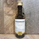 WOODBRIDGE CHARDONNAY 187ML
