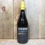 ALTA MORA BIANCO 2015 750ML