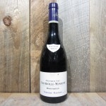 FREDERIC MAGNIEN CHAMBOLLE-MUSIGNY 1ER CRU BORNIQUES 2014 750ML