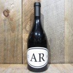 LOCATIONS 'AR' ARGENTINA RED 750ML