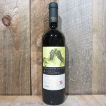 MERCOURI ESTATE FOLOI WHITE 2015 750ML
