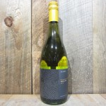 HAPPS SEMILLON 2012 750ML