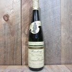 DOMAINE WEINBACH CUVEE THEO RIELSING 2015 750ML