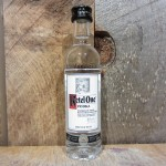 KETEL ONE MINIATURE 50ML