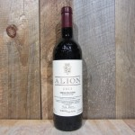ALION RIBERA DEL DUERO 2013 750ML