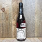 BOOKERS BOURBON TOMMYS BATCH 750ML