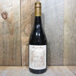 ANNE AMIE WILLAMETTE VALLEY PINOT NOIR 2014 750ML