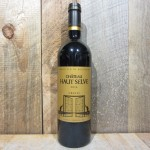 CHATEAU HAUT SELVES GRAVES 2014 750ML