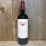 ARROWOOD KNIGHTS VALLEY CABERNET SAUVIGNON 2013 750ML