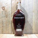 ANGELS ENVY BOURBON CASK STRENGTH 750ML