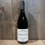 ARGYLE PINOT NOIR WILLAMETTE VALLEY 2014/16 750ML