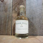 BARR HILL GIN 750ML