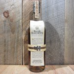 BASIL HAYDENS BOURBON 750ML