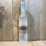 BELVEDERE VODKA 375ML (HALF SIZE BTL)
